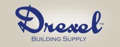 Allan Builders Featured Affiliate of the Month - Drexel
